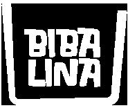 Babalina - coloring house toys